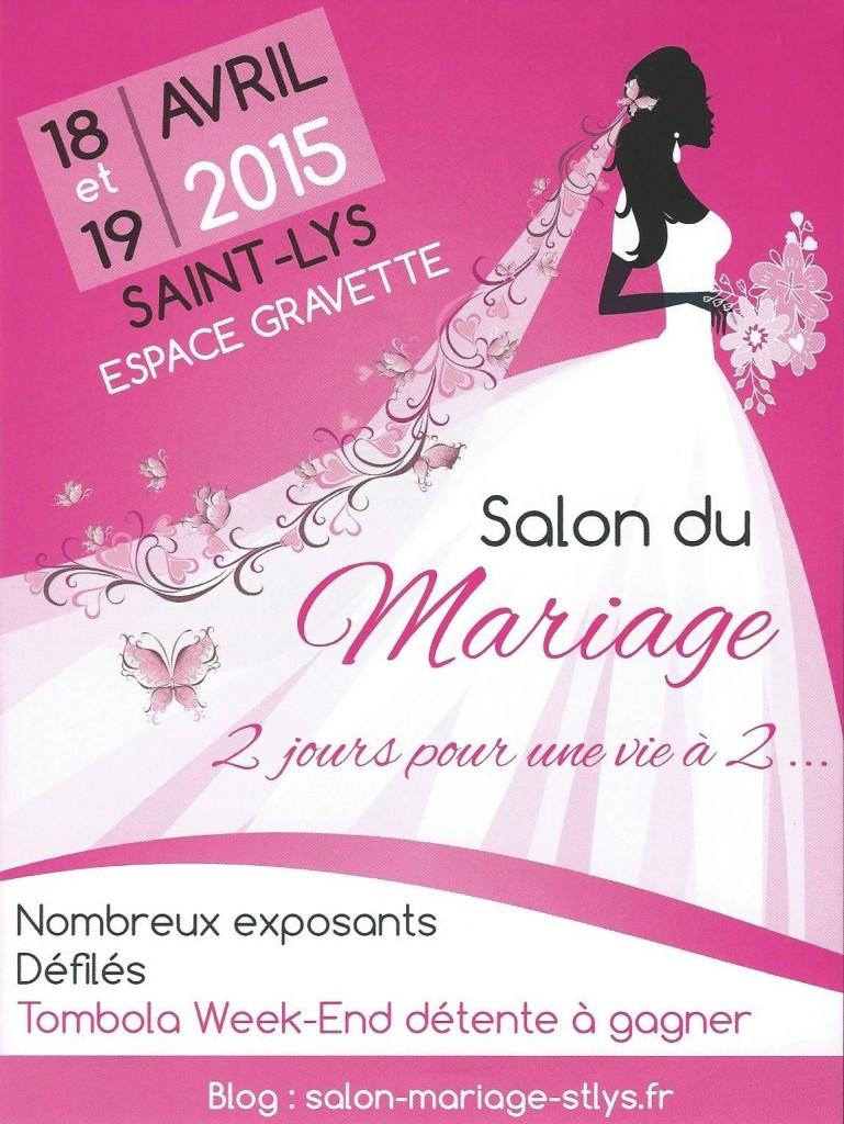 SALON DU MARIAGE 001